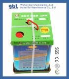 Adesivo claro do pulverizador da colagem do contato do cheiro do fornecedor GBL de China