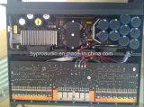 FP14000 de Versterker van de macht