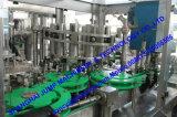 Máquina de embalagem de legumes em conserva / Linha de embalagem de vegetais em salmoura
