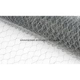 良質六角形ワイヤー網