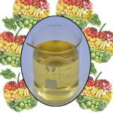 스테로이드 주입 완성되는 작은 유리병 식용유 테스토스테론 Enanthate 250