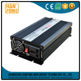 CC 800W all'invertitore di corrente alternata Con la spina europea (THA800)