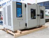 Walk in Temperature Test Chamber / Cabinet de contrôle de la température et de l'humidité