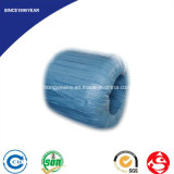 高品質によって編まれる金属の網ワイヤー