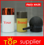 23G Stock Product Fully Keratin Hair Building Fibers for Wholesale