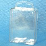 Papeterie de boîte en plastique (QX-PB012)