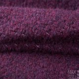 Tessuto poliestere/delle lane per l'autunno e l'inverno