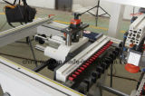 La mobilia automatica di vendita calda di falegnameria di qualità eccellente Multi-Perfora la macchina F63-6c;