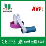 P.T.F.E.-Teflonband für das Plombieren von China