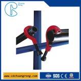 Outil de coupeur de pipe de PVC