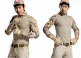 Frog Body Camouflage Tactical Military Clothing