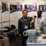 macchina fotografica cinese del CCTV del IP PTZ del laser HD di visione notturna 2.0MP 20X CMOS 5W di 500m