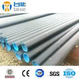 Sk7, pipe soudée par qualité ASTM W1-7 d'acier à outils de carbone de Sk6 ERW