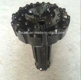 SD8-240 DTH Bohrmeißel für Wasser-Vertiefungs-und DTH Hammer-Job