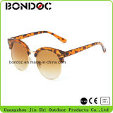 Классические солнечные очки металла солнечных очков малышей