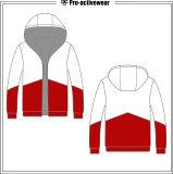 Atacado Custom Cycling Mens Jacket Windproof Sports Jacket