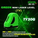 Вкладыш Ty30g лазера Danpon миниый