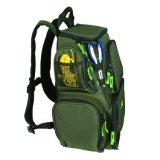 Backpack напольной Multi-Снасти Finshing большой