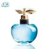 広告P309の最も新しく熱い販売のAppleのガラス香水瓶