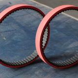 Cixi Huixinの産業ゴム製タイミングベルトStsS5m 350 370 375 385 390