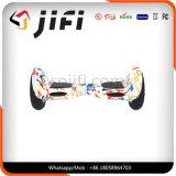 10 rotella elettrica Hoverboard del motorino 2 dell'equilibrio di pollice con il certificato del Ce