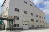 Acciaio dell'indicatore luminoso di stile di C per la Camera prefabbricata da vendere dalla fabbrica direttamente