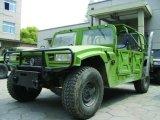 Matières premières de SMC pour le corps de camion