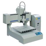 CNC Graveur SD3025s