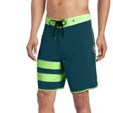 بيع بالجملة 2017 رجال سباحة [شورتس] شاطئ سباحة لباس