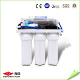 Sistema da máquina do purificador da água do RO da osmose reversa