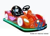 Minibatterie-Boxauto für Kinder (ZJ-BCC06)