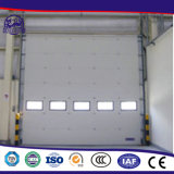 Het automatische Systeem van de Schuifdeur voor het Pakhuis van de Fabriek