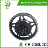 """Czjb Jb-92/12 de """" motor eléctrico sin cepillo del eje de la bicicleta de la rueda trasera 12 pulgadas"""