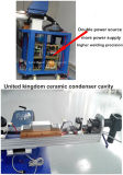 Прессформа водяного охлаждения CNC умирает сварочный аппарат лазера прессформы ремонта для оптовых продаж для сбывания