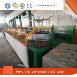De Machine van het Draadtrekken van het metaal