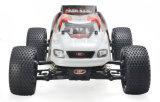 Véhicule modèle sans frottoir neuf de contrôle d'autoradio 2016 de R/C 4WD