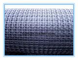 3.95m, 50m/Roll, Bx15/15 Cer zugelassenes zweiachsiges Plastikgeogrid