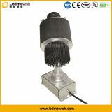 Ausgezeichnete Qualität 1*20W imprägniern Bild-Firmenzeichengobo-Projektor