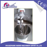Mezclador de la cocina del estilo de América del equipo de la cocina para el procesador del mezclador del alimento