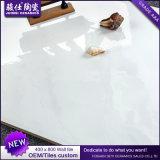 Foshan горячее продавая 400× плитка стены плитки Pocerlain интерьера 800mm керамическая