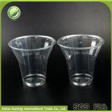 [9وز] عالة [إك-فريندلي] مستهلكة بلاستيكيّة [إيس كرم] فنجان