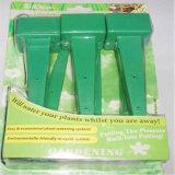 Завод Waterer Ilot 100004b пластичный автоматический для бутылки соды колы