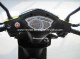 스즈끼 스쿠터, 100cc 스쿠터, 125cc 스쿠터 (Landy)