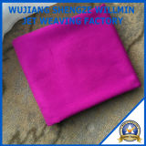 Fast Drying Microfiber Travel Towel