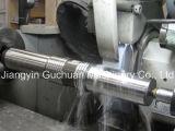O retentor de selo do pistão para o disjuntor hidráulico parte a alta qualidade