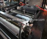 1meter het winkelen de Verzegelende &Cutting Machine van de Zak