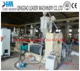 Экструзионное оборудование для ультразвукового сотового поликарбоната из ПП ПК (PP PC+UV) 2100мм*4-6мм