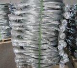 Провод хлопка тюкуя/провод/Bale сена провод связи тюкуя
