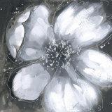 Einfaches Schönheits-Blumen-Entwurfs-Ölgemälde für Haus
