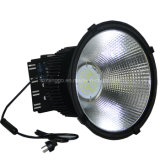 Lumière élevée de compartiment de la haute performance DEL de RoHS 80W-600W de la CE d'UL avec la garantie 5years